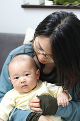 赤ちゃんとママ.jpg
